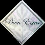 Logotipo de Bien Estar Chicureo