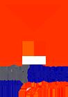 Ministorage Logotipo