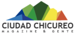 Logo Ciudad Chicureo